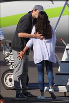 Celebrity Photo: Mila Kunis 1200x1801   201 kb Viewed 7 times @BestEyeCandy.com Added 14 days ago