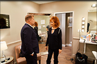 Celebrity Photo: Reba McEntire 3000x2001   375 kb Viewed 58 times @BestEyeCandy.com Added 311 days ago