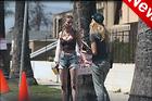 Celebrity Photo: Amber Heard 1200x800   140 kb Viewed 16 times @BestEyeCandy.com Added 13 days ago