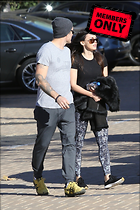 Celebrity Photo: Megan Fox 1482x2228   1.9 mb Viewed 2 times @BestEyeCandy.com Added 22 days ago