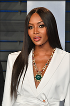 Celebrity Photo: Naomi Campbell 1200x1828   255 kb Viewed 23 times @BestEyeCandy.com Added 46 days ago