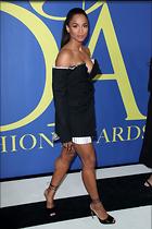 Celebrity Photo: Ciara 1200x1800   185 kb Viewed 35 times @BestEyeCandy.com Added 41 days ago