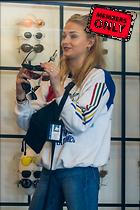 Celebrity Photo: Sophie Turner 2200x3300   2.1 mb Viewed 1 time @BestEyeCandy.com Added 14 hours ago