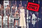 Celebrity Photo: Anna Kendrick 5900x3937   3.6 mb Viewed 0 times @BestEyeCandy.com Added 21 days ago