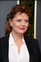 Celebrity Photo: Susan Sarandon 1200x1803   177 kb Viewed 34 times @BestEyeCandy.com Added 67 days ago