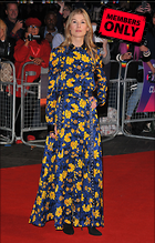 Celebrity Photo: Rosamund Pike 2591x4050   1.6 mb Viewed 1 time @BestEyeCandy.com Added 3 days ago