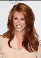 Celebrity Photo: Angie Everhart 1200x1695   294 kb Viewed 50 times @BestEyeCandy.com Added 62 days ago