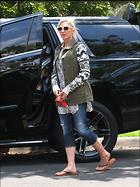 Celebrity Photo: Gwen Stefani 1200x1603   266 kb Viewed 62 times @BestEyeCandy.com Added 91 days ago
