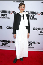 Celebrity Photo: Maggie Gyllenhaal 1200x1800   213 kb Viewed 47 times @BestEyeCandy.com Added 91 days ago