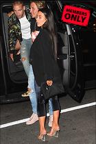 Celebrity Photo: Kimberly Kardashian 2571x3863   1.9 mb Viewed 1 time @BestEyeCandy.com Added 2 days ago