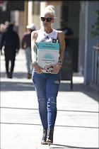 Celebrity Photo: Gwen Stefani 2000x3000   503 kb Viewed 29 times @BestEyeCandy.com Added 27 days ago