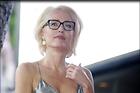 Celebrity Photo: Gillian Anderson 1200x800   68 kb Viewed 67 times @BestEyeCandy.com Added 128 days ago