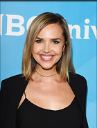 Celebrity Photo: Arielle Kebbel 2550x3395   1,093 kb Viewed 40 times @BestEyeCandy.com Added 252 days ago