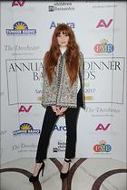 Celebrity Photo: Nicola Roberts 1200x1803   230 kb Viewed 31 times @BestEyeCandy.com Added 59 days ago