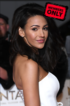 Celebrity Photo: Michelle Keegan 3147x4713   2.4 mb Viewed 0 times @BestEyeCandy.com Added 12 days ago