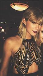 Celebrity Photo: Taylor Swift 612x1080   80 kb Viewed 171 times @BestEyeCandy.com Added 14 days ago