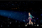 Celebrity Photo: Taylor Swift 1600x1066   110 kb Viewed 16 times @BestEyeCandy.com Added 55 days ago