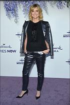 Celebrity Photo: Courtney Thorne Smith 1800x2712   976 kb Viewed 31 times @BestEyeCandy.com Added 115 days ago