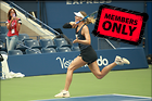 Celebrity Photo: Maria Sharapova 2500x1668   1.4 mb Viewed 0 times @BestEyeCandy.com Added 41 hours ago