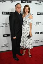Celebrity Photo: Cobie Smulders 2000x3000   1.3 mb Viewed 21 times @BestEyeCandy.com Added 62 days ago