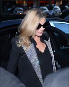 Celebrity Photo: Kate Moss 10 Photos Photoset #372973 @BestEyeCandy.com Added 441 days ago