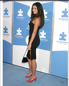 Celebrity Photo: Alice Greczyn 2400x3000   567 kb Viewed 105 times @BestEyeCandy.com Added 158 days ago