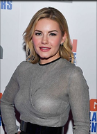 Celebrity Photo: Elisha Cuthbert 535x739   78 kb Viewed 354 times @BestEyeCandy.com Added 301 days ago