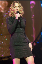 Celebrity Photo: Jennifer Nettles 1200x1803   295 kb Viewed 31 times @BestEyeCandy.com Added 37 days ago