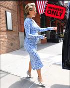 Celebrity Photo: Kate Hudson 2400x3000   2.2 mb Viewed 1 time @BestEyeCandy.com Added 6 days ago