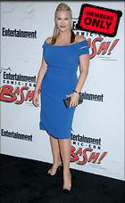 Celebrity Photo: Natasha Henstridge 2400x3904   1.4 mb Viewed 1 time @BestEyeCandy.com Added 286 days ago