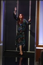 Celebrity Photo: Megan Mullally 2000x3000   776 kb Viewed 63 times @BestEyeCandy.com Added 221 days ago