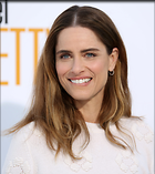 Celebrity Photo: Amanda Peet 3201x3600   1,015 kb Viewed 37 times @BestEyeCandy.com Added 63 days ago