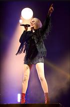 Celebrity Photo: Jessie J 1600x2438   356 kb Viewed 13 times @BestEyeCandy.com Added 21 days ago