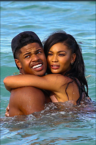 Celebrity Photo: Chanel Iman 2333x3500   1.1 mb Viewed 6 times @BestEyeCandy.com Added 340 days ago