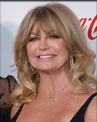 Celebrity Photo: Goldie Hawn 1200x1500   251 kb Viewed 59 times @BestEyeCandy.com Added 350 days ago