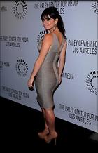 Celebrity Photo: Ana DeLa Reguera 2700x4200   792 kb Viewed 86 times @BestEyeCandy.com Added 138 days ago