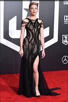 Celebrity Photo: Amber Heard 2667x4000   1.1 mb Viewed 10 times @BestEyeCandy.com Added 17 days ago