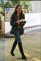 Celebrity Photo: Rosario Dawson 1470x2205   223 kb Viewed 23 times @BestEyeCandy.com Added 72 days ago