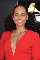 Celebrity Photo: Alicia Keys 1200x1803   200 kb Viewed 23 times @BestEyeCandy.com Added 38 days ago