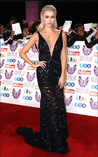 Celebrity Photo: Una Healy 1200x1913   284 kb Viewed 15 times @BestEyeCandy.com Added 78 days ago