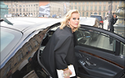 Celebrity Photo: Eva Herzigova 1200x742   120 kb Viewed 46 times @BestEyeCandy.com Added 150 days ago