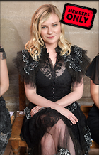 Celebrity Photo: Kirsten Dunst 3427x5346   2.8 mb Viewed 4 times @BestEyeCandy.com Added 11 days ago
