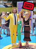 Celebrity Photo: Anna Faris 2400x3216   2.5 mb Viewed 1 time @BestEyeCandy.com Added 206 days ago