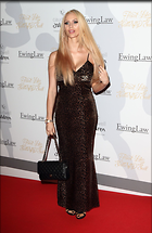 Celebrity Photo: Jessica Jane Clement 1200x1840   246 kb Viewed 46 times @BestEyeCandy.com Added 158 days ago