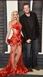 Celebrity Photo: Gwen Stefani 800x1422   139 kb Viewed 12 times @BestEyeCandy.com Added 20 days ago