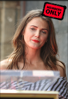 Celebrity Photo: Keri Russell 2471x3600   2.0 mb Viewed 1 time @BestEyeCandy.com Added 6 days ago