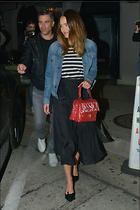 Celebrity Photo: Jessica Alba 1200x1798   252 kb Viewed 22 times @BestEyeCandy.com Added 60 days ago