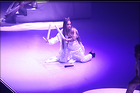Celebrity Photo: Ariana Grande 3500x2333   458 kb Viewed 32 times @BestEyeCandy.com Added 94 days ago