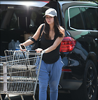 Celebrity Photo: Roselyn Sanchez 1200x1223   180 kb Viewed 31 times @BestEyeCandy.com Added 43 days ago
