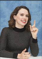 Celebrity Photo: Daisy Ridley 1200x1681   359 kb Viewed 45 times @BestEyeCandy.com Added 28 days ago